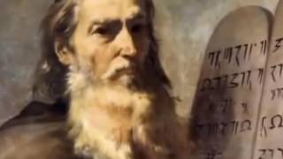 Cекреты Библии Тайны Мира! Запрещенная Библия