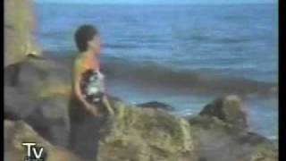 موزیک ویدیو موج