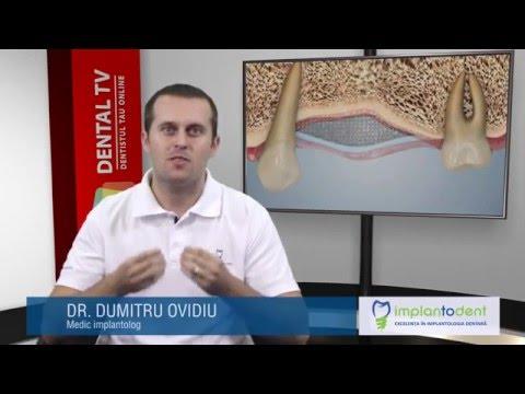 Tehnologii celulare în oftalmologie