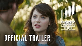The Driftless Area (2015) Video