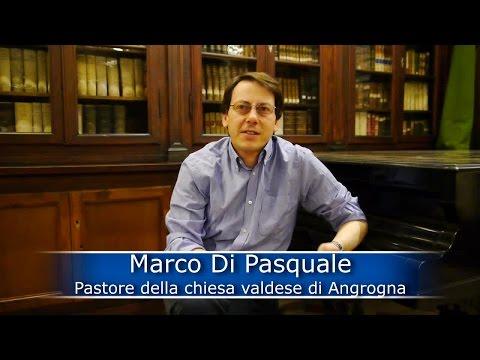 Preview video «Quale rapporto fra la Confessione di fede con il peccato originale e la predestinazione»