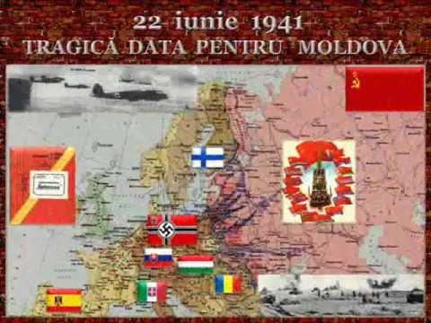 Первые дни войны 1941 , пограничные заставы