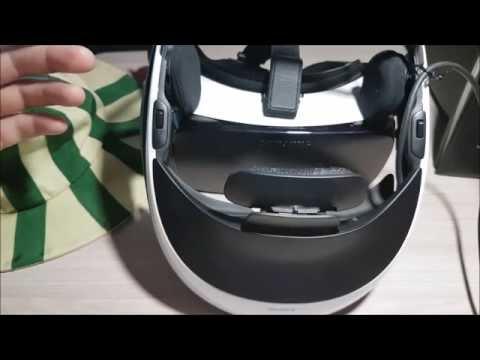 Готовые очки для зрения купить интернет магазин москва