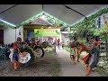 Kesenian Jaranan Songklir Trisno Manunggal Srono Bagorejo Banyuwangi Terbaru 2018