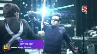 Y.A.R.O Ka Tashan - Episode 153 - Coming Up Next