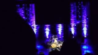 "Arlo Guthrie - 50th Year Anniversary of ""Alice's Restaurant"""