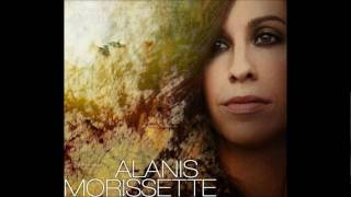 Alanis Morissette Citizen of the Planet (high vision mix)
