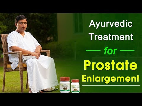 Ciprofloksacin liječenje prostatitis
