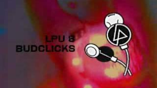 Linkin Park Underground 8 Promo