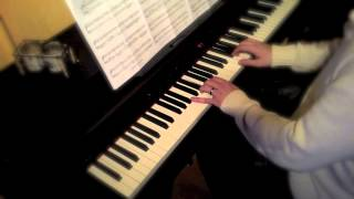 Ludovico Einaudi - Brothers / In A Time Lapse