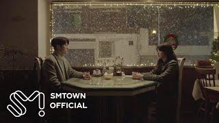 KYUHYUN 규현 '마지막 날에 (Moving On)' MV Teaser