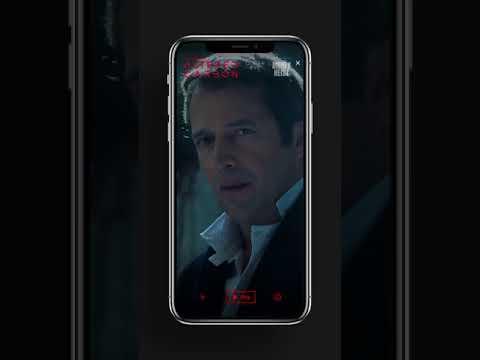 Netflix aggiunge le anteprime video su iOS e Android