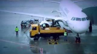 Инсайдер – выпуск от 22.12.2016 – скрытая жизнь аэропортов