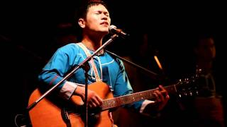 Suming -我在那邊唱