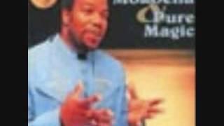 Vuyo Mokoena - 'Vuseleli themba'