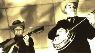 Poor Rebel Soldier - Lester Flatt & Earl Scruggs