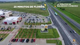 Porto Belo Outlet Premium
