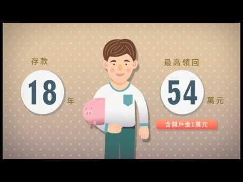兒童及少年未來教育與發展帳戶(108年中文完整版)