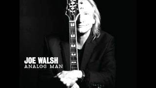 Joe Walsh - Funk 50