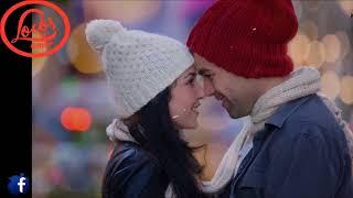 Locos De Amor Déjame Robarte Un Beso