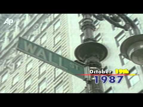 Today in History: October 19