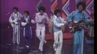 Michael Jackson - Dancing Machine