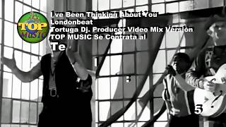 I've Been Thinking About You (Londonbeat) TM HD