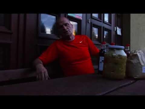 Masáž prostaty Nexus hřebenové jezdce