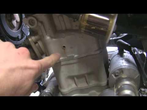 06 LTZ400 Coolant Problem (SOLVED) view comments