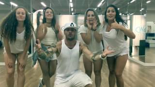 Lou Bega - Mambo No. 5 (Holly-J & Chunky Dip 2k17 Rework) [MUSIC VIDEO]