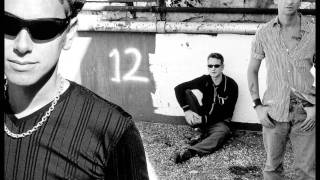 Depeche Mode - Here Is The House (Home Demo By Martin Gore)