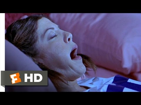 Scary Movie 2 Ghost Sex Scene