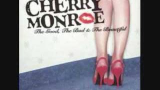 "Cherry Monroe - ""If You Go"""