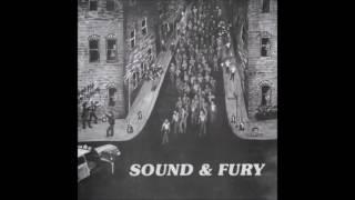 Youth Brigade [LA] - 09 - Sound & Fury - (HQ)