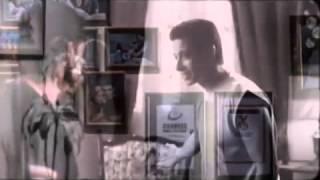 تحميل اغاني مصطفى كامل اختيارنا YouTube___________mayo ا MP3