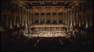 OSESP - David Fray - 5ª Sinfonia Shostakovich