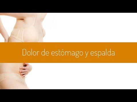 Gonartrosis 1 grado del tratamiento remedios populares de rodilla