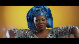 #WOMAN - DJ VAN & TYRANE (OFFICIAL VIDEOCLIP 2016)
