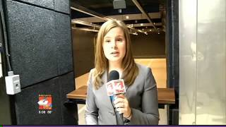 Sioux City shooting range stresses safety, proper training   KTIV News 4 Sioux City IA  News, Weathe