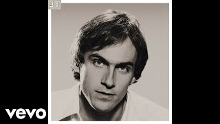 """Video thumbnail of """"James Taylor - Your Smiling Face (Audio)"""""""
