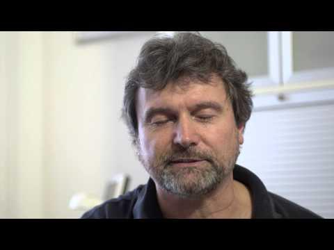 Brust-Osteochondrose Symptome lіkuvannya