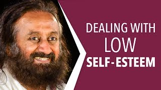 How Can Women Deal With Low Self-Esteem? | Wisdom Talk