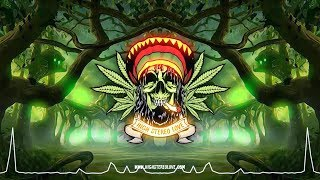 Tribal Seeds  - Representing (Feat. Midnite)