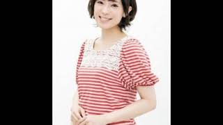 中村繪里子「私、結婚したとしても報告しないと思う」