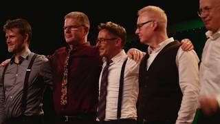 The Pint – Irish Rhythm `n` Folk video preview