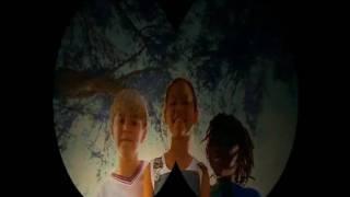 Daniel Lavoie - La Terre
