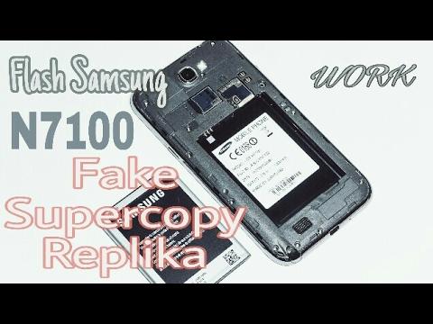 Playlist Results For Custom Rom Replika Galaxy Note 2