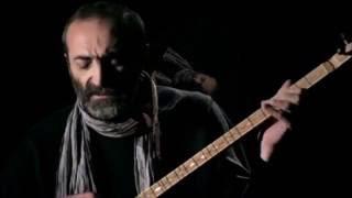 Cengiz Özkan- Ben Denizde Bir Gemi