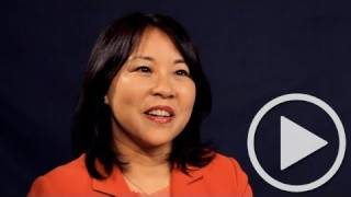 Using Communications Training to Lead a Community - Kyung Yoon