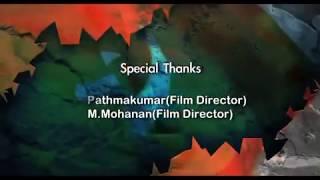 Cpim Song Malayalam